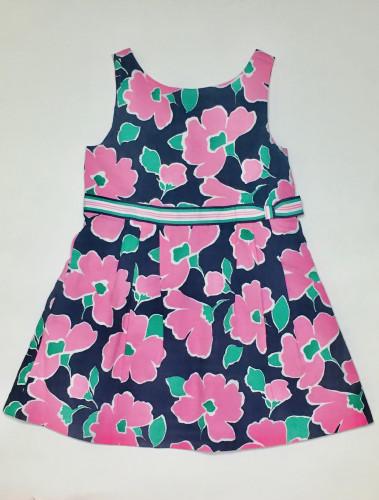 Janie and Jack 3T Dresses