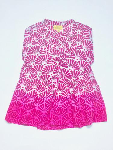 Roller Rabbit 2T Dresses