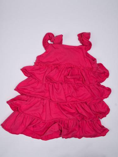 Ralph Lauren 24M Dresses