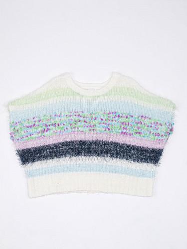 Splendid 4T Sweaters/Sweatshirts