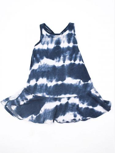 Ralph Lauren 5 Dresses