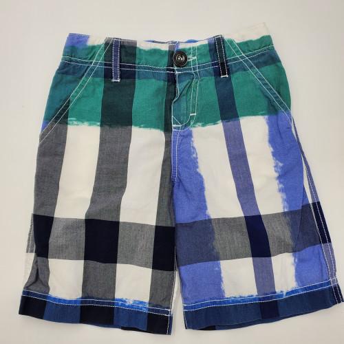 Burberry 4T Shorts