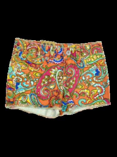 Ralph Lauren 2T Shorts