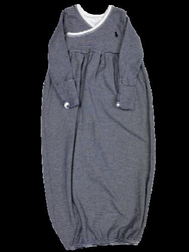 Ralph Lauren 0-3M Sleepwear