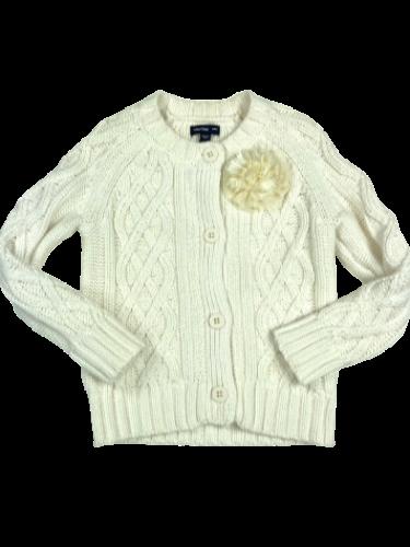 Gap Baby  2T Sweaters/Sweatshirts