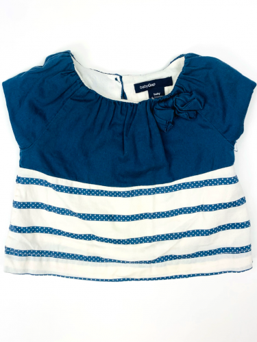 Gap Baby  0-3M Tops and Tees