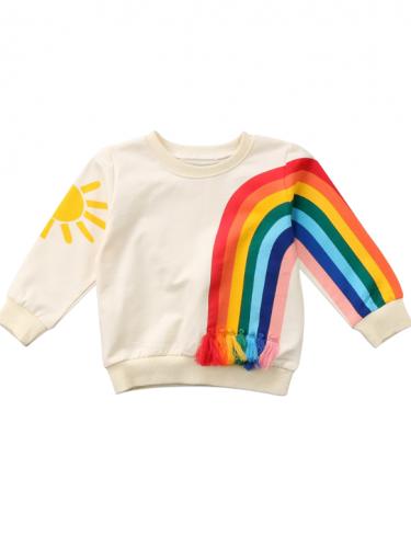 Yi Pei Ban 8 Sweaters/Sweatshirts