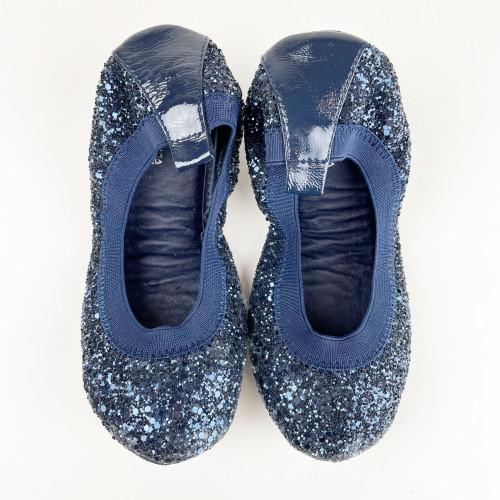 Yosi Samra 2 Shoes