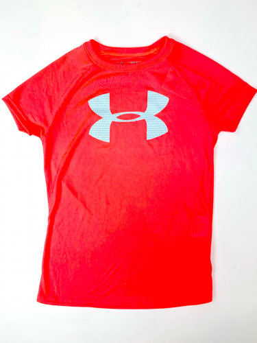 Under Armour S Tops and Tees