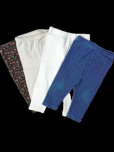 Ralph Lauren 6-9M/6-12M Pants, Jeans and Leggings