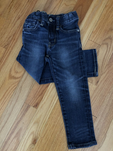 Gap Kids 2T Pants, Jeans and Leggings