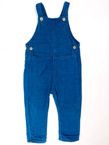 Zara 18-24M Overalls and Rompers
