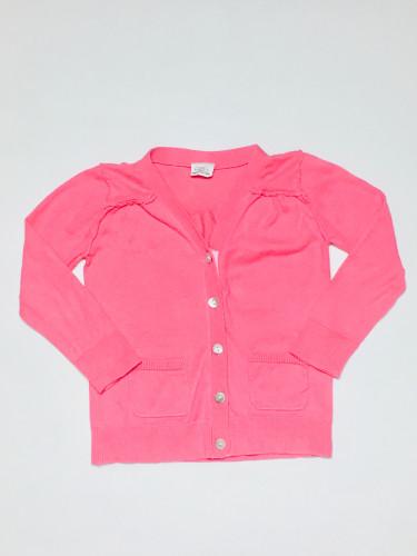 Egg 2T Sweaters/Sweatshirts