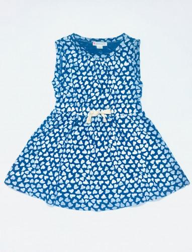 CrewCuts 3T Dresses