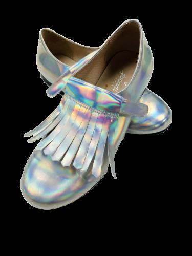 Jacadi 13.5 Shoes