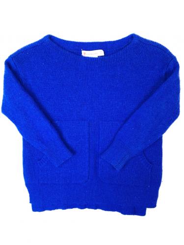 CrewCuts 2T Sweaters/Sweatshirts
