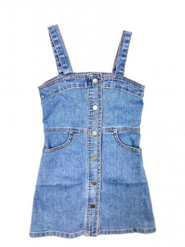 Stella McCartney Kids 4T Dresses