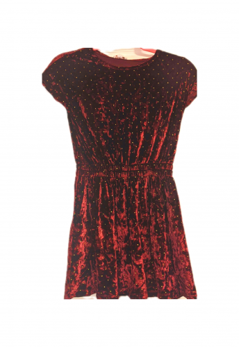 Ella Moss 10 Dresses