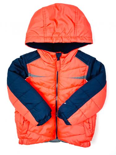 Hawke & Co 3T Outerwear