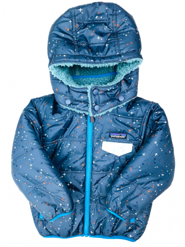 Patagonia 3T Outerwear