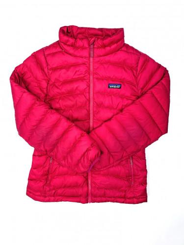 Patagonia 14 Outerwear