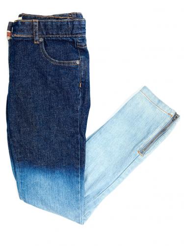 Stella McCartney Kids 10 Pants, Jeans and Leggings