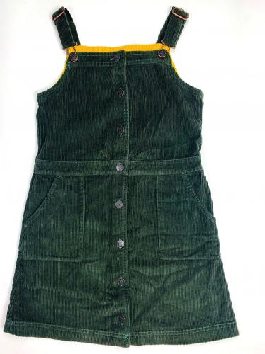 Mini Boden 10 Dresses