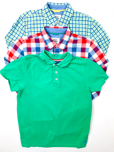 Mini Boden 10/12 Tops and Tees