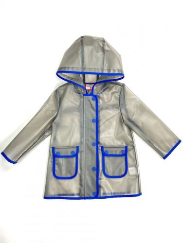 Hunter 18-24M Outerwear