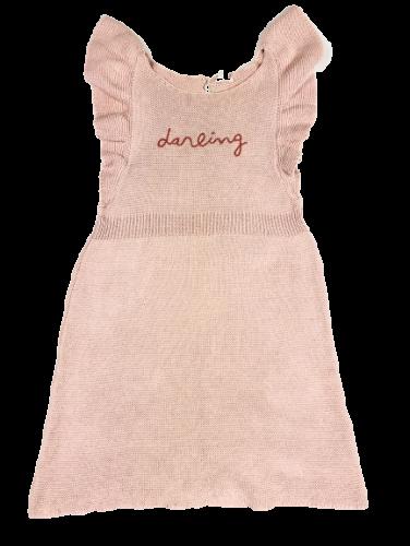 Oeuf 10 Dresses