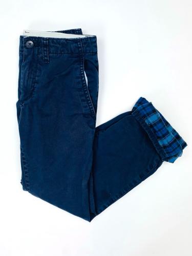 Gap Kids 10 Pants, Jeans and Leggings