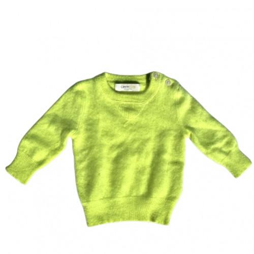CrewCuts Newborn Sweaters/Sweatshirts