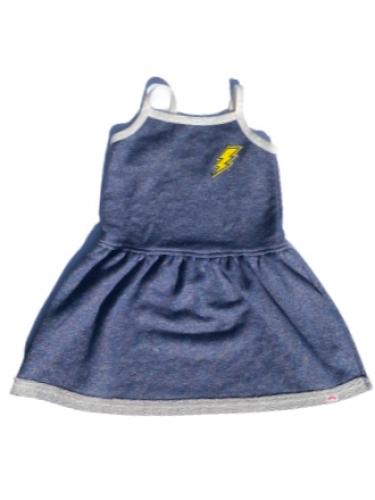 Appaman 3T Dresses