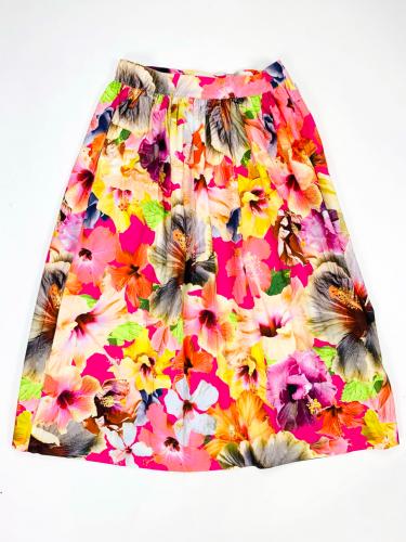 Molo 14 Skirts