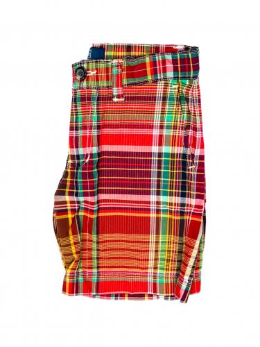 Polo Ralph Lauren 4T Shorts