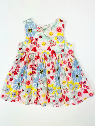 H&M 3-6M Dresses