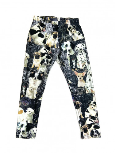 Zara Terez  S Pants, Jeans and Leggings