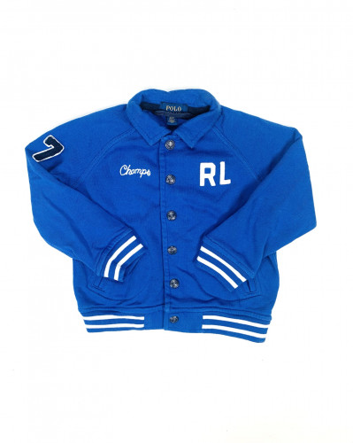 Polo Ralph Lauren 2T Outerwear
