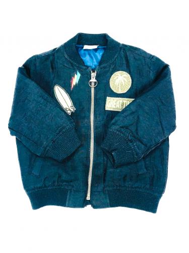 Zara 12-18M Outerwear