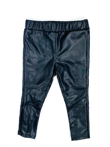 Splendid 2T Pants, Jeans and Leggings