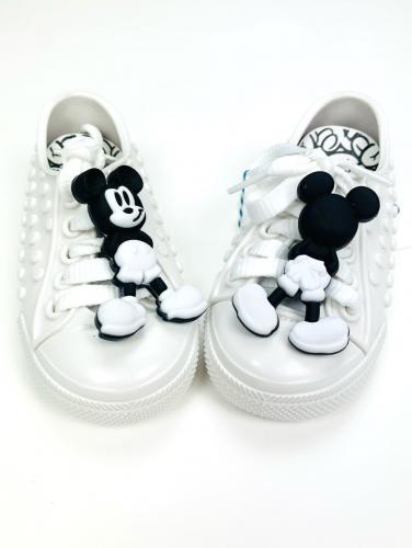Mini Melissa 6 Shoes