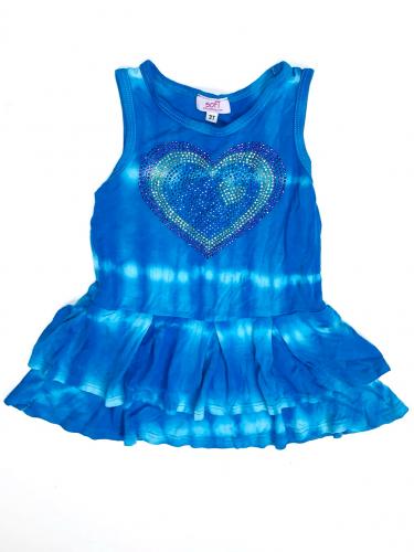 Sofi 3T Dresses
