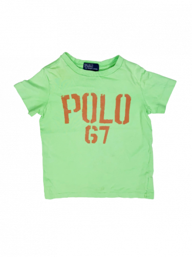 Polo Ralph Lauren 4T Tops and Tees