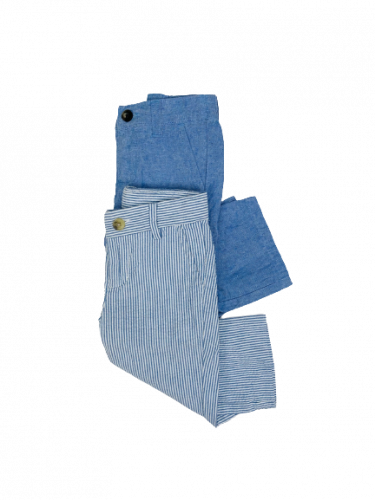 Janie and Jack 6-12M Pants, Jeans and Leggings