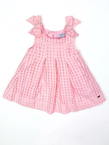 Mayoral 6-9M Dresses