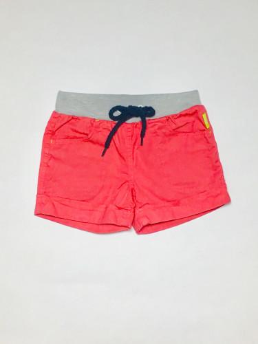 Morgan & Milo 3T Shorts