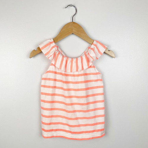 CrewCuts 4T Tops and Tees
