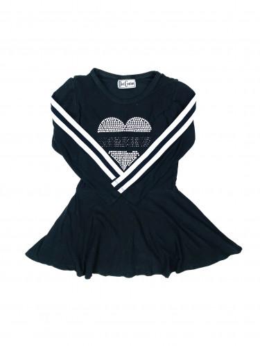 Dori Creations 6 Dresses