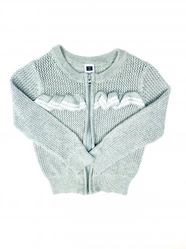 Janie and Jack 18-24M Sweaters/Sweatshirts