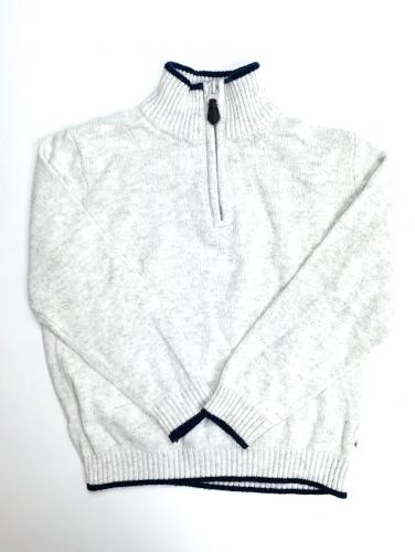 Janie and Jack 2T Sweaters/Sweatshirts